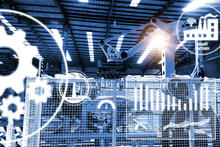 Digital transformation in manufacturing: A guide for business pros