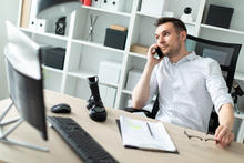 Telephone interview cheat sheet: Software developer