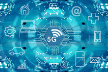 5G Research Report 2019: The enterprise is eager to adopt, despite cost concerns and availability