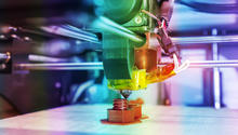 3D printing: A comprehensive guide for business leaders