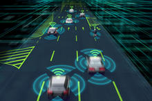 How smart tech is transforming the transportation industry