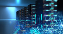Serverless computing: A guide for IT leaders