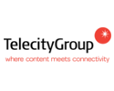 Telecity Group